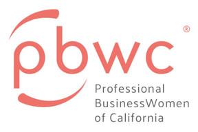 Professional Business Women of California