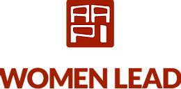 AAPI Women Lead logo.png