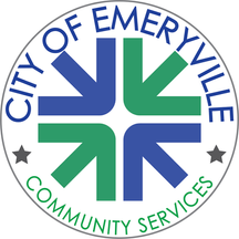 Emeryville's Community Services Department