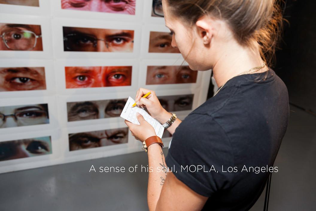 Dennis-Hodges-LA.jpg
