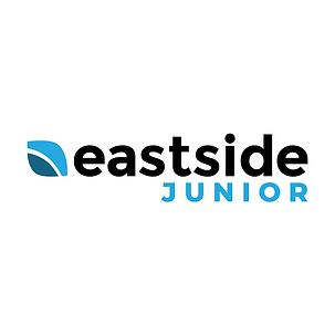 Eastside Junior Horizontal Light.png