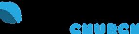 Logo Horizontal Light.png