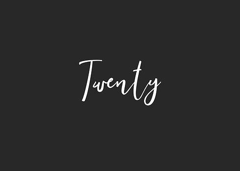 Twenty.jpeg