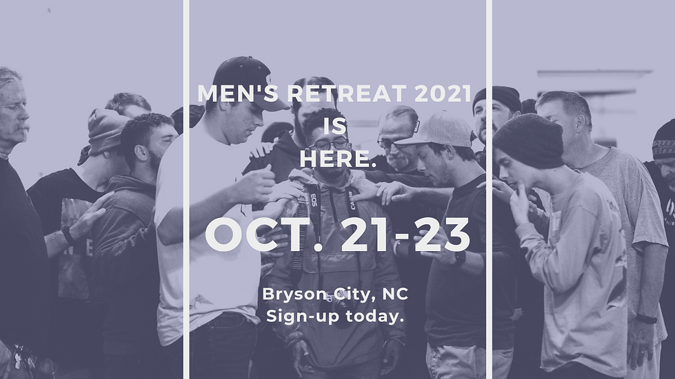PC Men's retreat 2020 is here..png