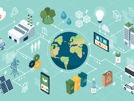 Misconstrued Sustainability