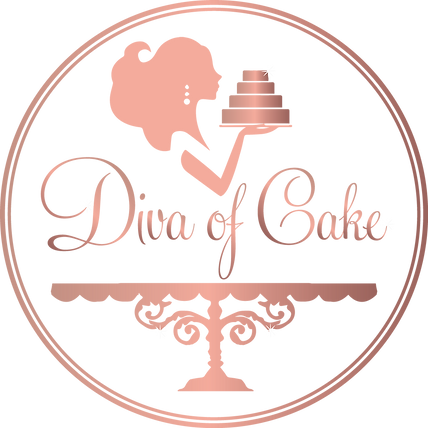 Cake of Diva-2.png