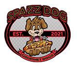 Spazz-Dog-Logo-OVAL-final.jpg