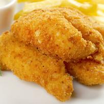 Homemade Chicken Nuggets .close up.jpg