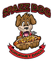 Spazz-Dog-Logo-final.jpg