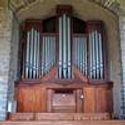 Refurbished organ