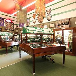Brecon Military Museum