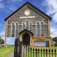 Llanwrtyd Heritage and Arts Centre
