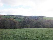 epynt - Mynydd Epynt