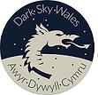 darkskies.png