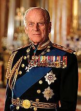 Civic Protocols HRH Duke of Edinburgh.jp