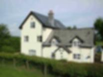 Ceiros Cottage