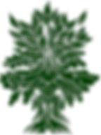 GreenManLogo