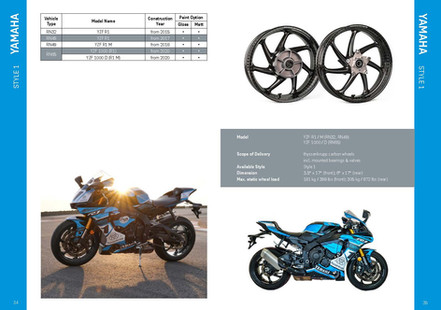 Product Catalogue 2021 (002)_Page_18.jpg