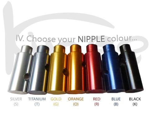 Kineo Nipple.jpg