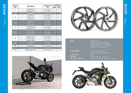 Product Catalogue 2021 (002)_Page_10.jpg