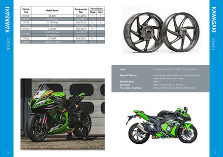 Product Catalogue 2021 (002)_Page_14.jpg