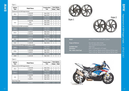 Product Catalogue 2021 (002)_Page_07.jpg