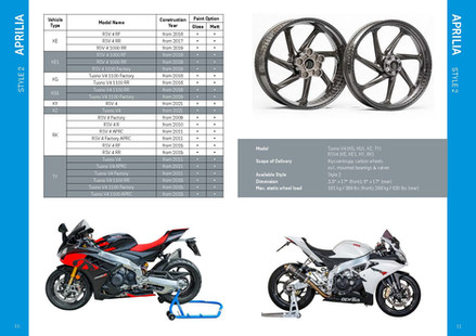Product Catalogue 2021 (002)_Page_06.jpg
