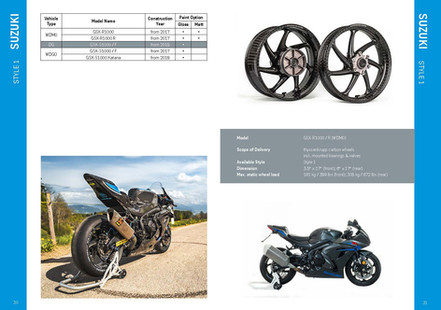 Product Catalogue 2021 (002)_Page_16.jpg