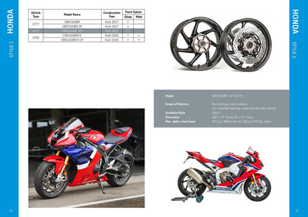 Product Catalogue 2021 (002)_Page_12.jpg