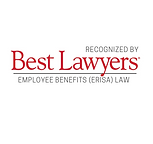 best_lawyers_no_year.png