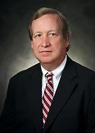 John Crowley lawyer cdklaw.com