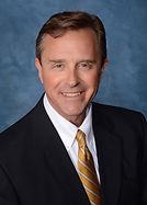 Gilbert Dukes lawyer cdklaw.com