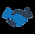 1031-exchange-blue-blue-600.png