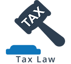 tax-law-600_label.png
