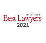 best_lawyers_2021.png