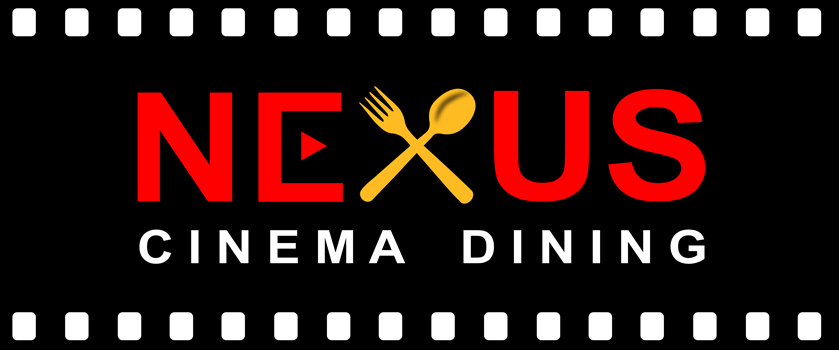 Movie Theater, Restaurant & Sports Bar | Mobile | Nexus Cinema Dining