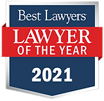 best_lawyers_lawyer_of_the_year.png