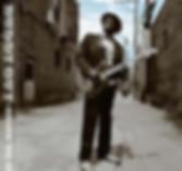 cd-buddy-guy-bring-em-in-2005-novo-origi