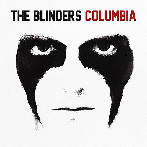 Vinyl Box - Septembre 2020