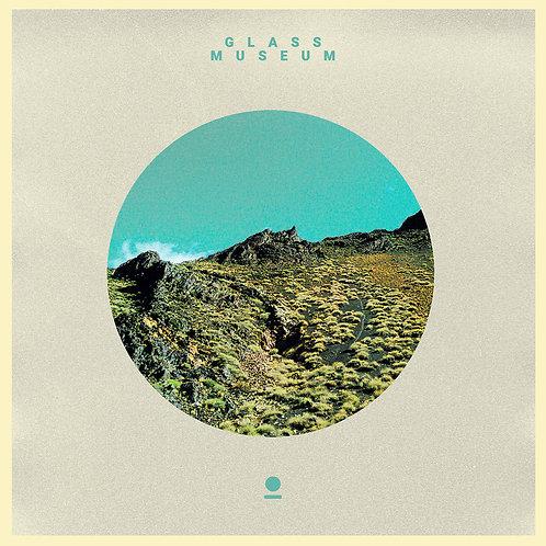 Vinyl Box - Novembre 2018