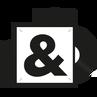 hiss&pop_logo_600x600.png