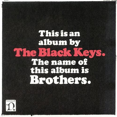 Vinyl Box - Janvier 2021 (Essential)