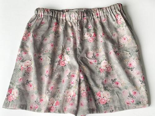 Vintage Rose Boxers