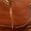 Thumbnail: Vintage Louis Vuitton Noe Bag