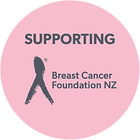 BCFNZ_Supporting BCF_Logo.png