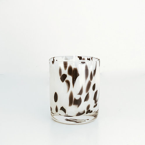 Dalmatian Small