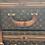 Thumbnail: Vintage Louis Vuitton Cases