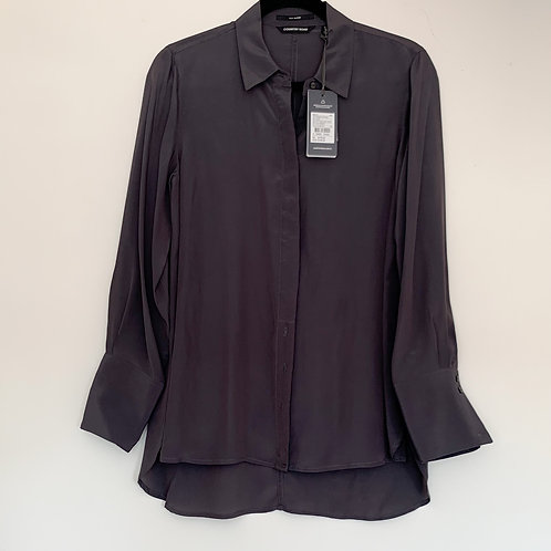 Country Road Silk Blend Shirt