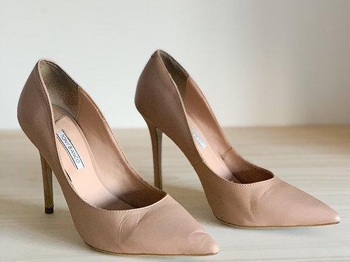 Tony Bianco Court Shoes