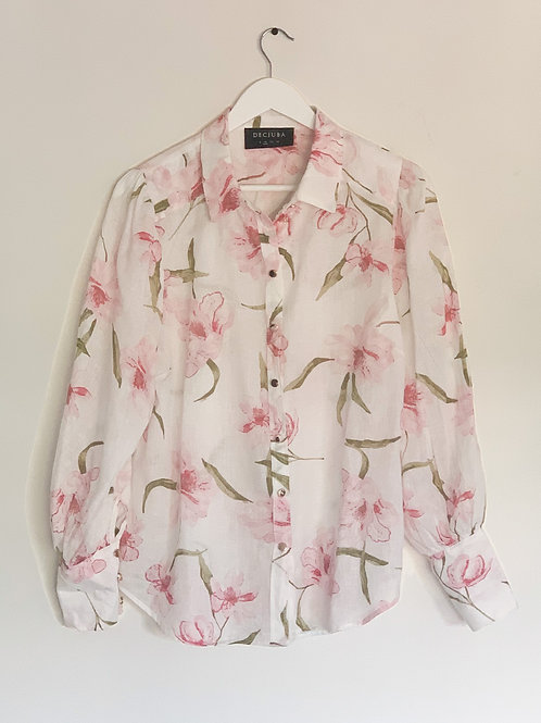 Decjuba Shirt